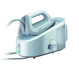 Braun IS3042WH CareStyle 3