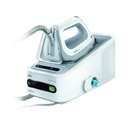 Braun IS5042WH CareStyle 5