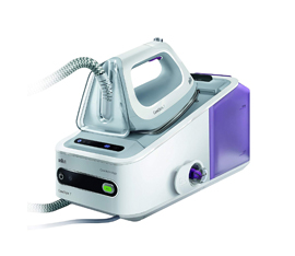 Braun IS7043WH CareStyle 7