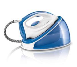 Philips GC6605/20 Speed Care