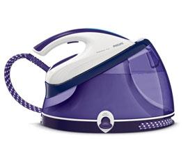 Philips GC8644 30 PerfectCare Aqua