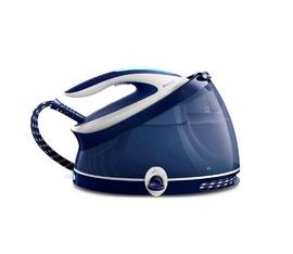 Philips GC9324_20 PerfectCare Aqua Pro