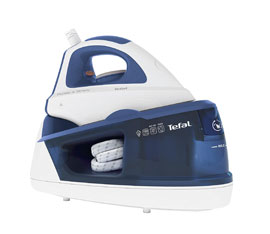 Tefal SV5030 Purely & Simple