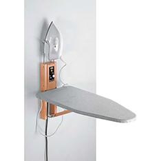 Ferro da stiro a vapore con caldaia come scegliere il migliore - Tavolo pieghevole a muro foppapedretti ...