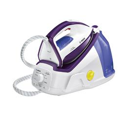 bosch tds6080 serie 6 variocomfort prohygienic